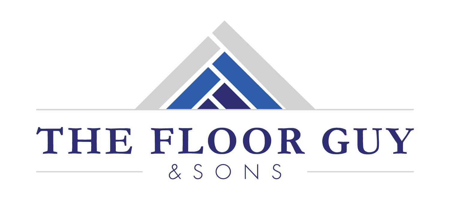 The Floor Guy & Sons